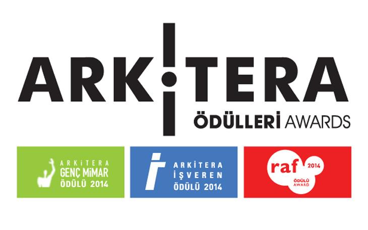 Arkitera Ödülleri'ne Başvurmak için Hala Şansınız Var
