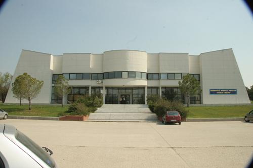 """Mimarlar Odası """"Uludağ Üniversitesi Mimarlık Fakültesi Yarışmayla Yapılsın"""" Diyor"""