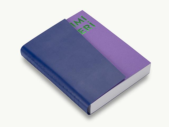Akın Nalça Kitaplarının 12.si Uğur Tanyeli'nin Metinlerinden Derlendi