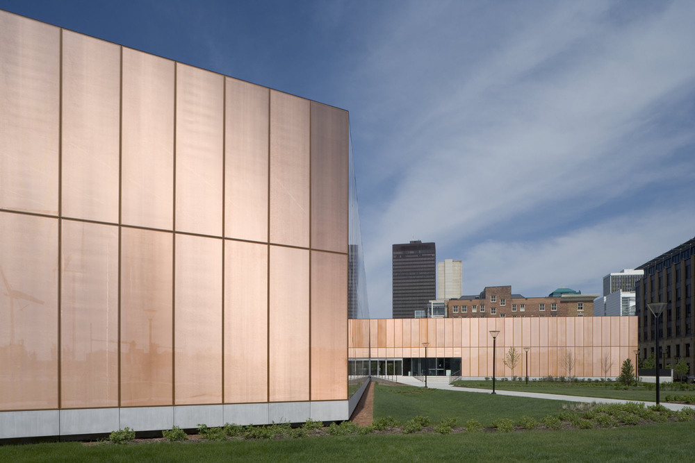 Des Moines Halk Kütüphanesi