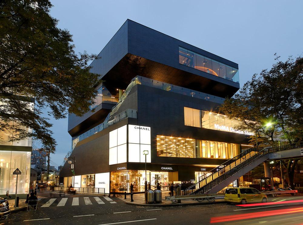 Gyre Alışveriş Merkezi