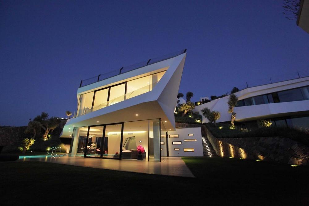 Hebil 157 ye uluslararas d l for Home building websites