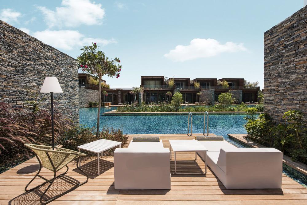 Maxx Royal Kemer Resort ve Spa