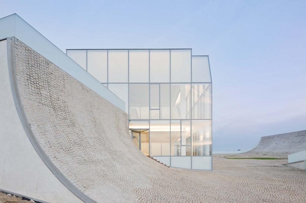 Okyanus ve Sörf Müzesi
