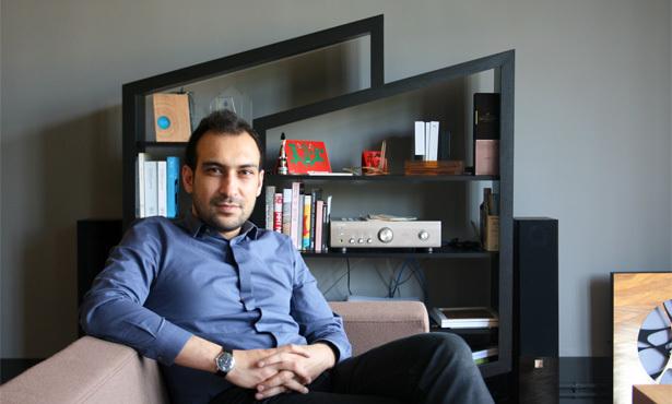 """""""Türkiye Mimarlığının Tanıtımı Yerine Türkiye Mimarlığı için Anlamlı Noktaları Okumaya Çalıştık"""""""