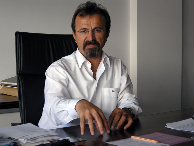 Sektörel Temelli Planlama Modelleri Türkiye'yi Mahvediyor