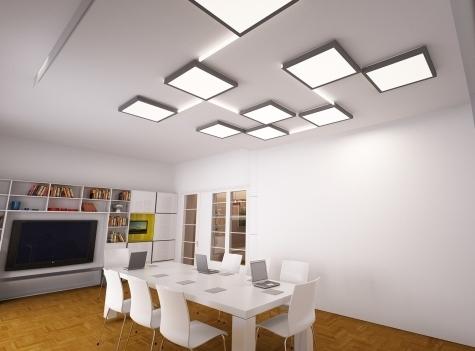 Kizler ayd nlatma guide serisi for Kare design frankfurt