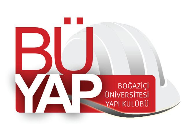 BÜYAP proCE Yarışması 2016