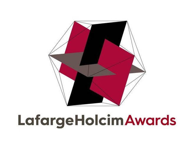 5. Uluslararası LafargeHolcim Ödülleri