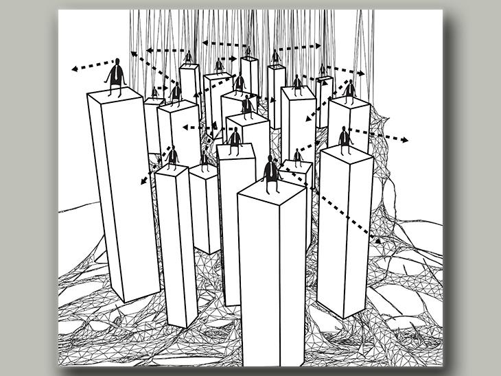 İç Mimarlık Alanı En Başarılı Yüksek Lisans Tez Ödülü Yarışması