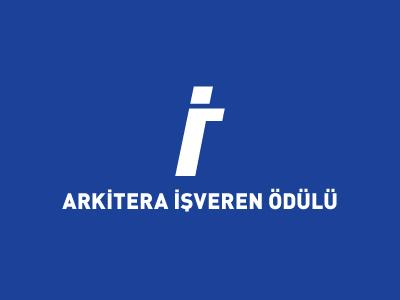 Arkitera İşveren Ödülü 2015 Başvuruları Başladı