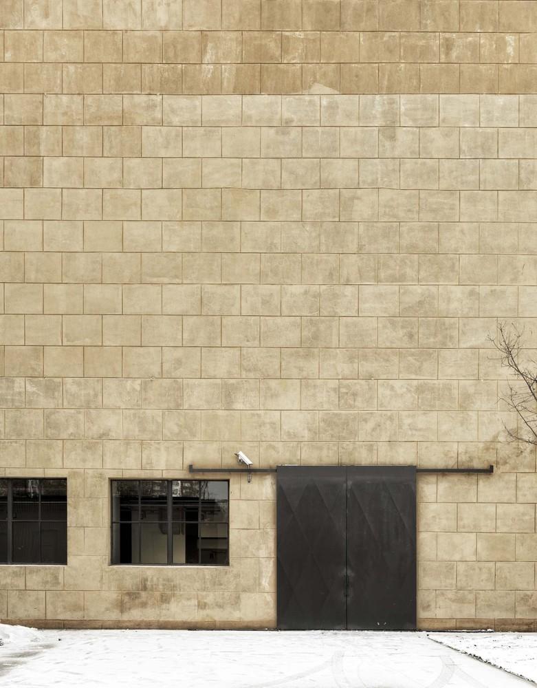 Abdullah Gül Cumhurbaşkanlığı Müzesi ve Kütüphanesi