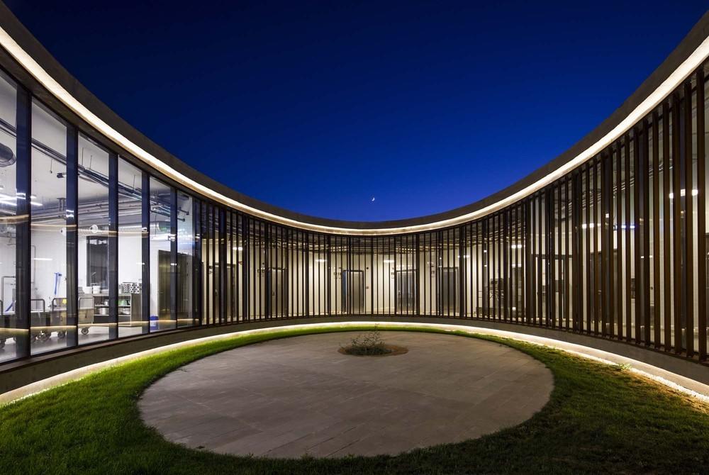World Architecture Festival 2017 Ödülleri Sahiplerini Buldu