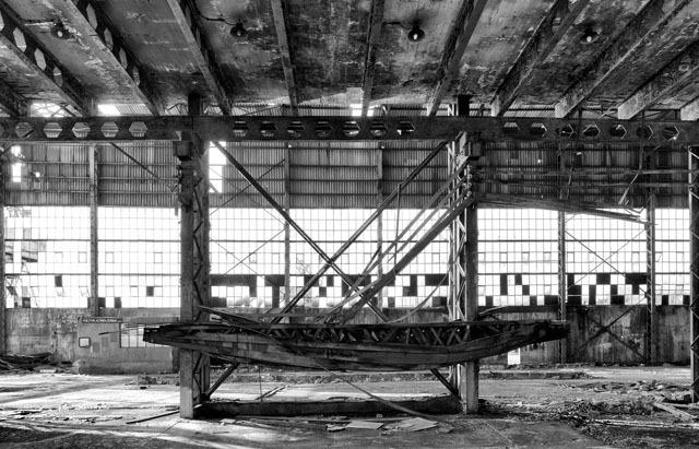 Venedik Mimarlık Bienali'ne Türkiye Katılımı ve Koparılan Fırtına