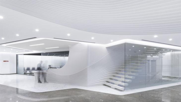 Dosya: Mimari ve Tasarımda Gelecek