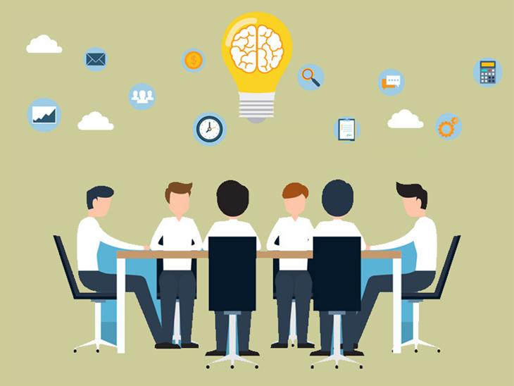 Yaratıcı Endüstriler: Güncel Pratikler ve Örgütsel Yapı