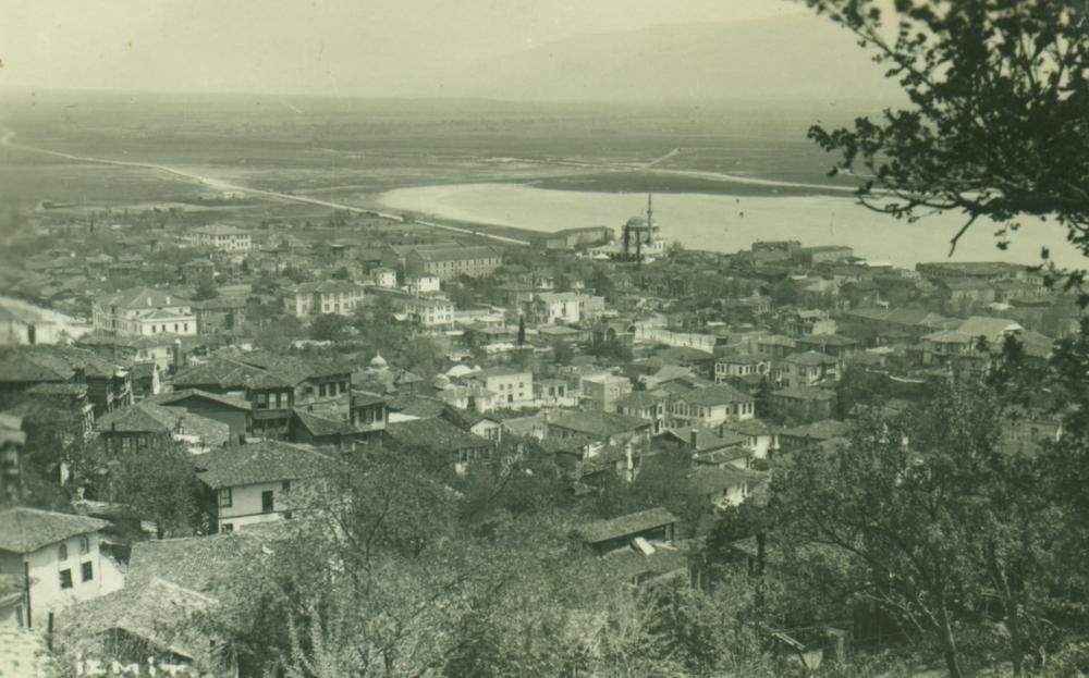 Kocaeli'deki Kültürel Mirasın Koruma Sorunları