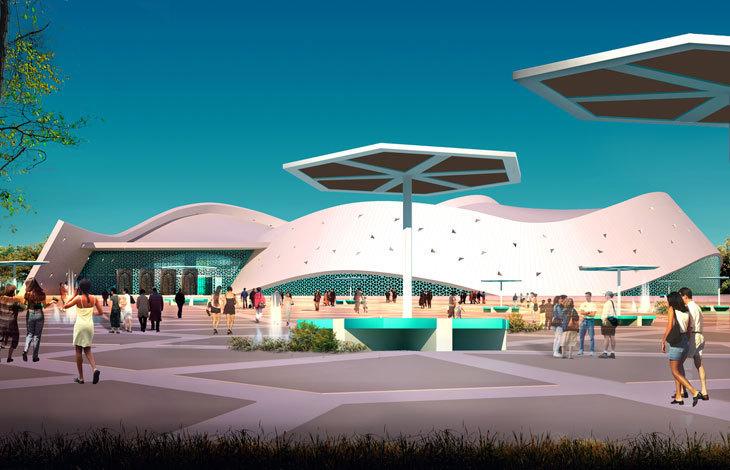 Adıyaman, Kütahya, Konya, Muğla ve Yozgat'ta Yeni Müzeler Yapılacak