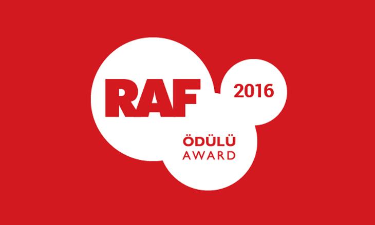 Arkitera Yapı Malzemesi Ödülü 2016