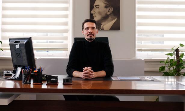 """""""İzmir Tarih Projesi Odağa İnsanı Koyuyor"""""""