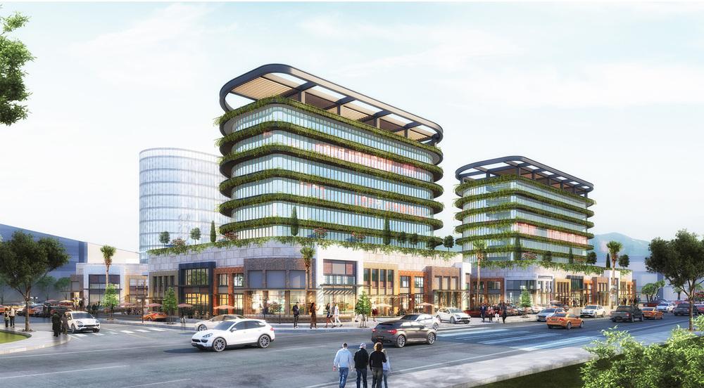 5. Mansiyon, Sucuzade Mahallesi Kentsel Tasarım ve Mimari Proje Yarışması