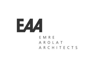 EAA-Emre Arolat Architecture