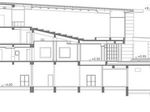 Ofisin diğer projeleri