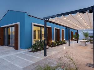 """""""VIVAL"""" ile Binalara Yeni Bir Soluk Geliyor"""