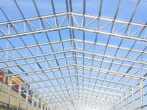 """APEC """"Akıllı Çelik Yapılar"""" ile Yatırım Maliyetlerini Aşağıya Çekiyor!"""
