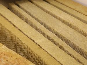 Yangından Korunmada Doğru Çözüm: Wooler