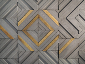 TONK Duvarları Sanat Eserlerine Dönüştürüyor