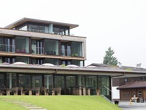 VELUX Teras Çatı Pencereleri
