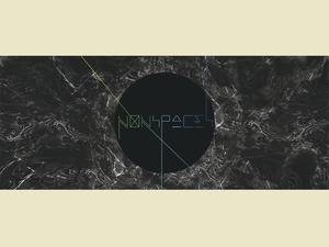 """""""Yokyerler / Nonspaces"""" Sergisi"""