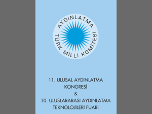 11. Ulusal Aydınlatma Kongresi