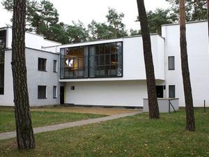 Uluslararası Bauhaus Sanatçı Rezidansı'na Açık Çağrı