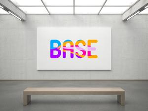Kolektif Bir Yeni Mezunlar Sergisi: BASE