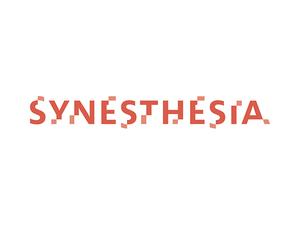 Synesthesia: Beklenmedik Duyumlar ve Göç Hikayeleri