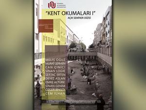 Kent Okumaları I