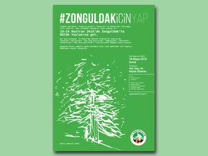 #ZonguldakİçinYap