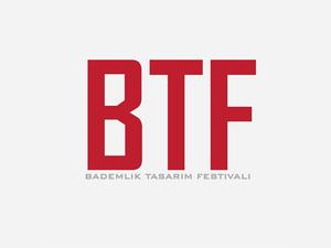 Bademlik Tasarım Festivali 2018