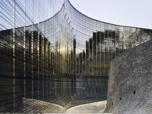 ACE-UIA Tasarım Yarışmaları Uluslararası Konferansı