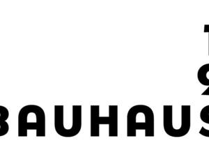 Bauhaus Yeniden Ele Alınıyor / Bauhaus Revisited