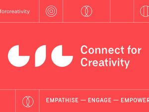 Connect for Creativity - Sanat ve Teknoloji Rezidans Programı