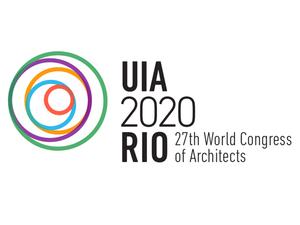 27. Dünya Mimarlık Kongresi
