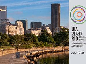 RIO2020 UIA