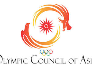 Olympic Council of Asia: Games - Ashgabat 2017