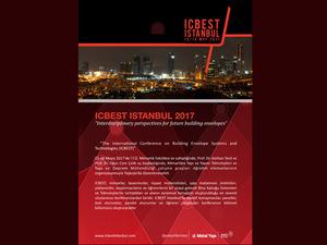 ICBEST 2017