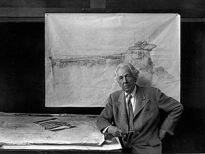 Frank Lloyd Wright Binaları Dünya Mirası Listesi'ne Seçilmedi