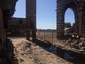 Doğu ve Güneydoğu Anadolu Kentlerindeki Çatışma Sonrası Durum