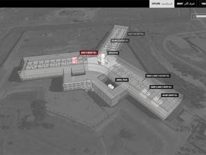 Bir Suç Aygıtı Olarak Hapishane: Saydnaya